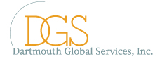 Dartmouth Global Services, Inc. (DGS)